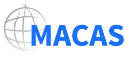 MACAS